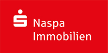 Naspa Immobilien
