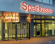 Sparkasse Immobiliencenter Buer