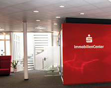 Sparkasse Immobiliencenter ImmobilienCenter Achim