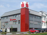 Sparkasse Herford com.sfp.sparkasse.core.services.filialfinder.xml.FiFiObjectType@6d5a9ae9 Löhne
