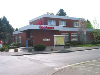 Sparkasse Herford com.sfp.sparkasse.core.services.filialfinder.xml.FiFiObjectType@34f79a08 Exter