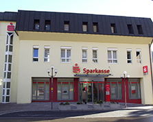 Sparkasse Immobiliencenter Bad Liebenzell