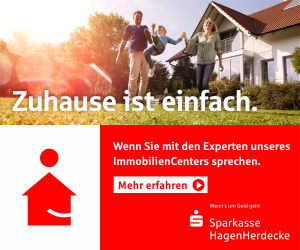 Sparkasse Immobiliencenter ImmobilienZentrum & Makler