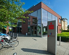 Sparkasse Münsterland Ost com.sfp.sparkasse.core.services.filialfinder.xml.FiFiObjectType@23a9cc82 Wolbeck