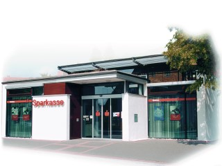 Sparkasse Fulda com.sfp.sparkasse.core.services.filialfinder.xml.FiFiObjectType@4c53f3a3 Mackenzell