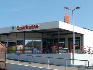 Kreissparkasse Verden com.sfp.sparkasse.core.services.filialfinder.xml.FiFiObjectType@b8d8e1 SB-Geschäftsstelle, Verden-Borstel