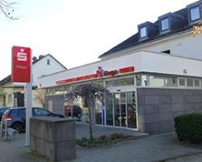 Nassauische Sparkasse com.sfp.sparkasse.core.services.filialfinder.xml.FiFiObjectType@5fefc3e9 Wiesbaden, Friedenstr.