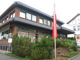 Sparkasse Neuwied com.sfp.sparkasse.core.services.filialfinder.xml.FiFiObjectType@251bb36a Asbach