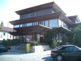 Stadt- und Kreissparkasse Moosburg com.sfp.sparkasse.core.services.filialfinder.xml.FiFiObjectType@74602054 Neustadt