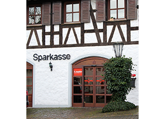 Sparkasse Hegau-Bodensee com.sfp.sparkasse.core.services.filialfinder.xml.FiFiObjectType@72f2cebb Wahlwies