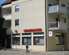 Sparkasse Bamberg com.sfp.sparkasse.core.services.filialfinder.xml.FiFiObjectType@1a7f7224 Wunderburg