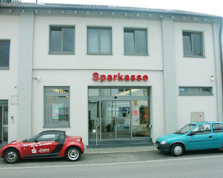 Sparkasse Bamberg com.sfp.sparkasse.core.services.filialfinder.xml.FiFiObjectType@74f4aab6 Frensdorf