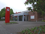 Sparkasse Hannover com.sfp.sparkasse.core.services.filialfinder.xml.FiFiObjectType@58a03a5c Heideviertel
