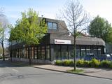 Braunschweigische Landessparkasse Firmenkunden Bad Harzburg