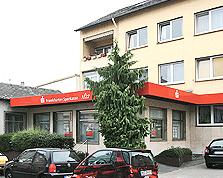 Filiale Eckenheim