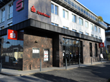 Sparkasse Dortmund SB-Center Westfalendamm