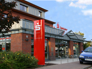 Sparkasse Hannover com.sfp.sparkasse.core.services.filialfinder.xml.FiFiObjectType@430a08cb Pattensen