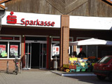 Sparkasse Hannover com.sfp.sparkasse.core.services.filialfinder.xml.FiFiObjectType@5cc89fc6 Osterwald