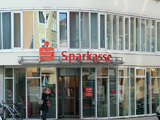 Sparkasse Leipzig com.sfp.sparkasse.core.services.filialfinder.xml.FiFiObjectType@8bb8bdc Anger-Crottendorf