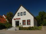 Sparkasse Ansbach com.sfp.sparkasse.core.services.filialfinder.xml.FiFiObjectType@2c052240 Ehingen
