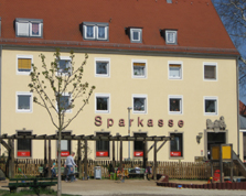 Sparkasse Bamberg com.sfp.sparkasse.core.services.filialfinder.xml.FiFiObjectType@7a5e356c Ost