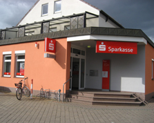 Sparkasse Bamberg com.sfp.sparkasse.core.services.filialfinder.xml.FiFiObjectType@dfcf24b Oberhaid