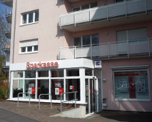 Sparkasse Bad Kissingen com.sfp.sparkasse.core.services.filialfinder.xml.FiFiObjectType@3aa6a466 Sinnberg