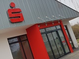 Sparkasse Nienburg Beratungs-Center Steimbke
