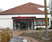 Sparkasse Paderborn-Detmold com.sfp.sparkasse.core.services.filialfinder.xml.FiFiObjectType@52a3e7bb Wewer
