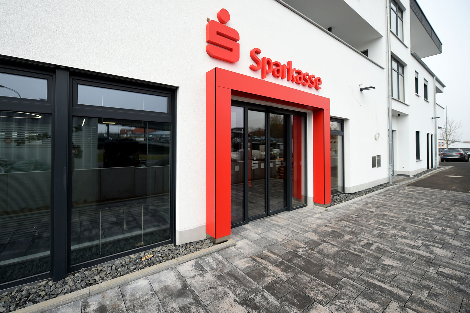 Sparkasse Fulda com.sfp.sparkasse.core.services.filialfinder.xml.FiFiObjectType@3a90eaa0 Eichenzell