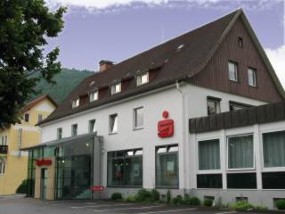 Sparkasse Osterode am Harz com.sfp.sparkasse.core.services.filialfinder.xml.FiFiObjectType@62e94bf1 Bad Lauterberg