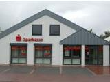 Sparkasse SB-Center Surwold