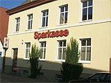 Sparkasse Filiale Tribsees