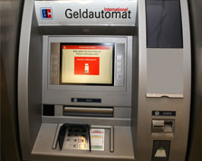Sparkasse Essen com.sfp.sparkasse.core.services.filialfinder.xml.FiFiObjectType@165787ec CinemaxX Essen