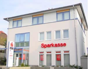 Kreissparkasse St. Wendel com.sfp.sparkasse.core.services.filialfinder.xml.FiFiObjectType@753262bf Theley