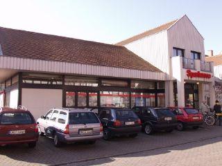 Sparkasse Dieburg com.sfp.sparkasse.core.services.filialfinder.xml.FiFiObjectType@6926f242 Spachbrücken