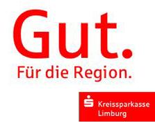 Kreissparkasse Limburg Geschäftsstelle Lahr