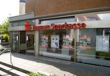 Taunus Sparkasse com.sfp.sparkasse.core.services.filialfinder.xml.FiFiObjectType@5a948cac Fischbach