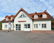 Sparkasse Fulda com.sfp.sparkasse.core.services.filialfinder.xml.FiFiObjectType@53be8a41 Bronnzell