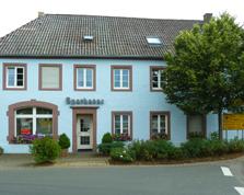 Geschäftsstelle Idenheim